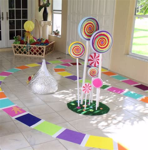 candyland images for decorations size for land themed ideas for bday candyland
