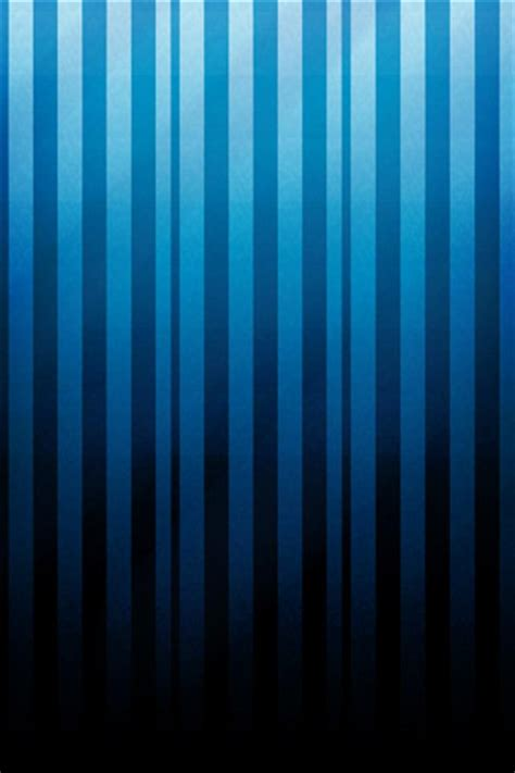apple wallpaper vertical vertical stripes 2 background iphone wallpapers iphone 5