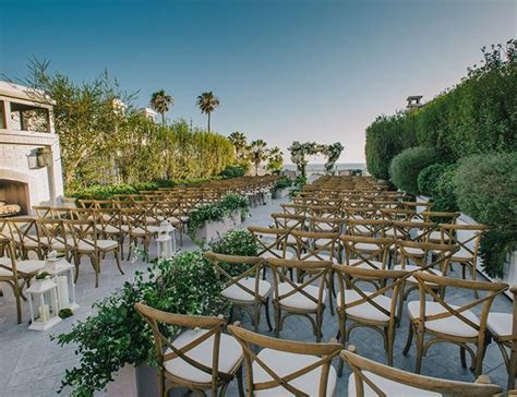 The Best Southern California Wedding Venues   Venues
