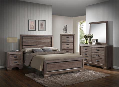 crown mark farrow queen bedroom group wayside furniture bedroom groups