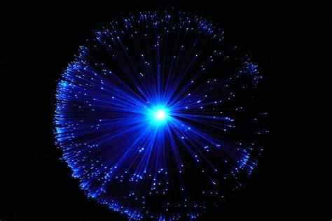 imagenes el universo cada vez es m 225 s probable que el universo colapse gran