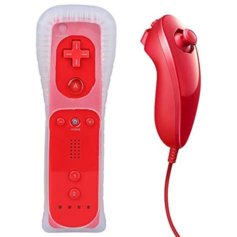 resetting wifi on wii kycola sl38 wii remote and nunchuck controller for