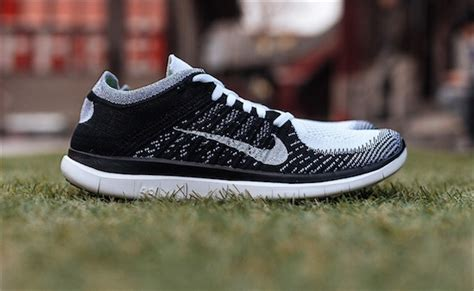 best nike shoes for running 11 best running shoes for workout supplements