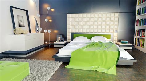 paint your armadio bedroom color ideas for your walls