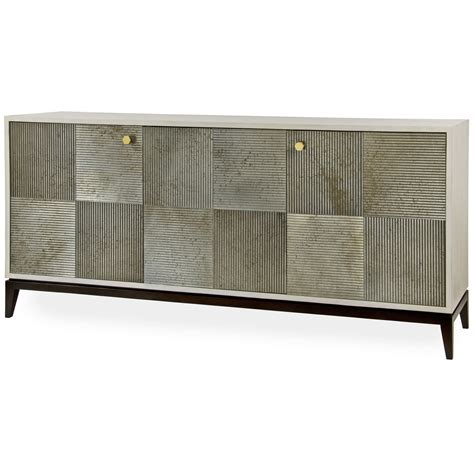 Cabinet Chevalier by Chevalier Cabinet Grace Home Furnishings