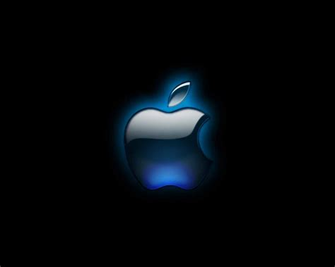 wallpaper for pc apple apple 3d wallpapers wallpaper cave