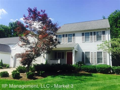 Apartments For Rent In Falls Ct 25 High Ct Chagrin Falls Oh 44022 Rentals Chagrin Falls