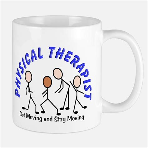 Gift Of Therapy gifts for physical therapist graduation unique physical