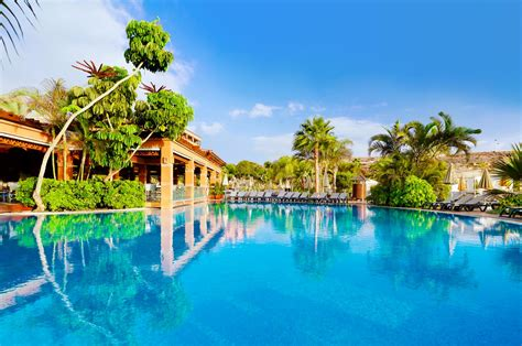hotel costa h10 costa adeje palace fotograf 237 as y v 237 deos h10 hotels
