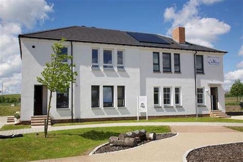 home design consultant scotland 28 images house
