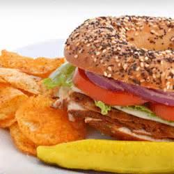 winchell s donut house winchell s donut house catering menu online ordering