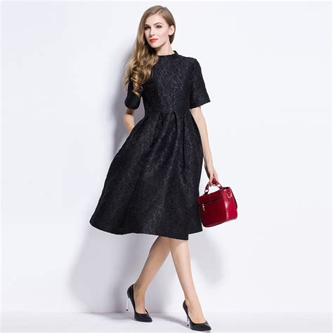 shopping for plus size womens clothing