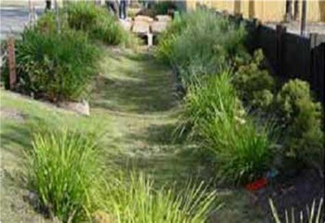 Landscape Swale Definition Landscape Berm Definition 28 Images Landscaping