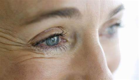 7 Wrinkle Areas And How To Treat Them by Wrinkle Causing Habits To Avoid How To Prevent Wrinkles