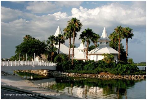 wedding pavilion grand floridian 93 best images about walt disney world my list on