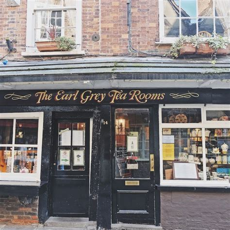 best tea rooms in york 128 best images about tea rooms shops on covent garden and places