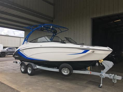 jet boats for sale facebook yamaha jet boats home facebook