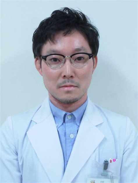 jp departments 神経内科 診療科 部門紹介 医療法人南労会 紀和病院