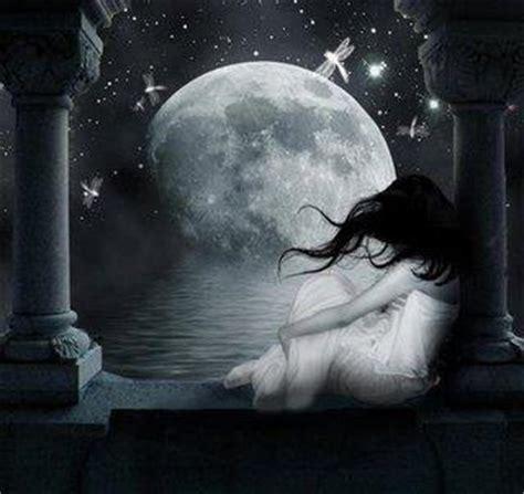 imagenes oscuras tristes poemas gotico e poemas triste