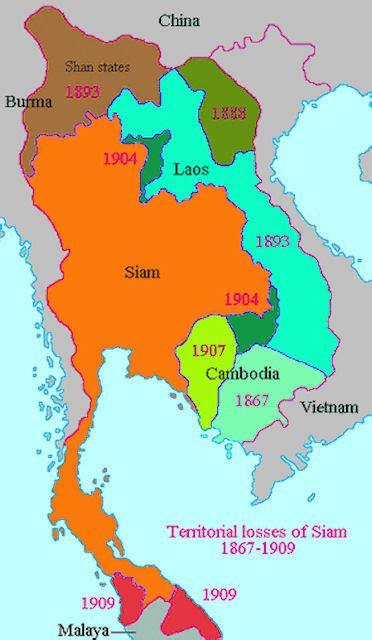 Thailand Address Lookup Thailand History Maps