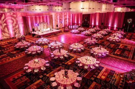 Indian Wedding Reception Design Guide: 6 Steps ? Indian