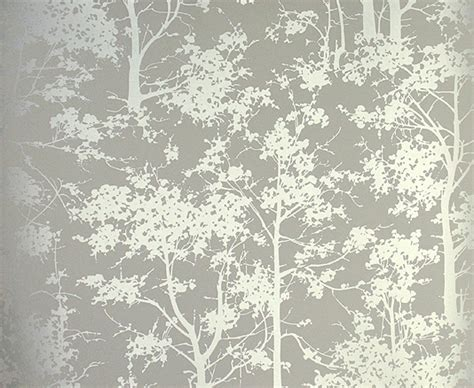 Design House Wallpaper Silver Neutral Heaven Interior Design And Mood Creation