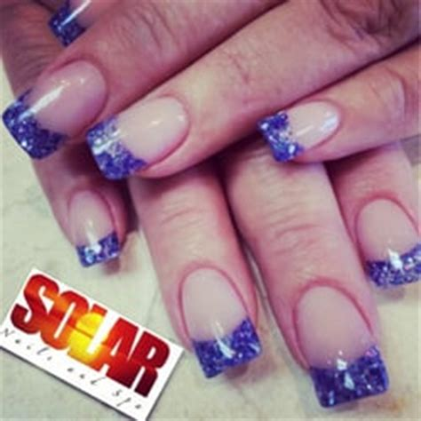 remove solar nails at home solar nails and spa 30 photos 11 reviews nail salons 2812 rd norristown pa