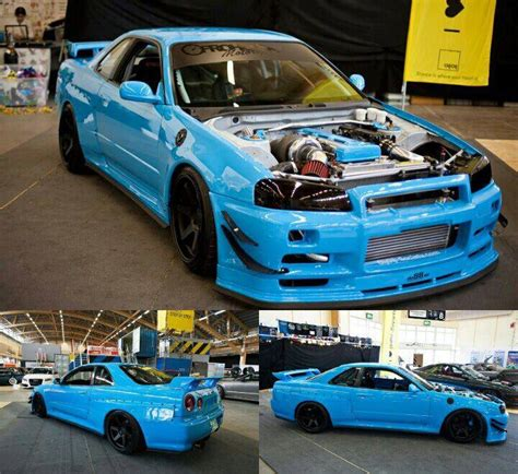 modified nissan skyline 247 best images about modified nissan gt r on pinterest