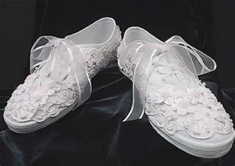 kickin bridal footwear