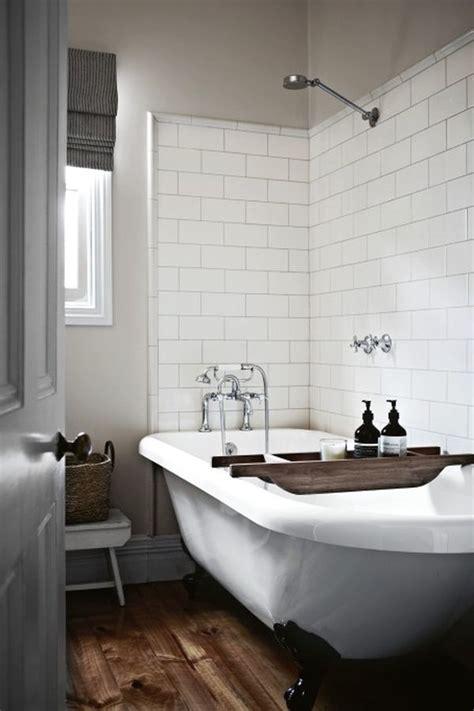 vintage style bathtubs vintage style bathtubs 28 images crboger com vintage