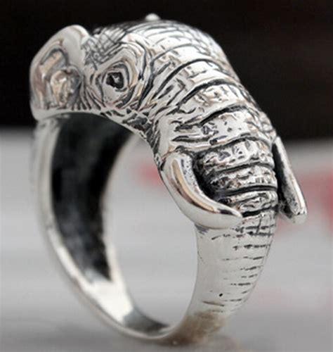 Handmade Nose Rings - nepal handmade jewelry 925 silver om padme hum mantra