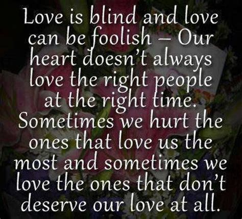 images of love is blind love is blind pictures photos and images for facebook