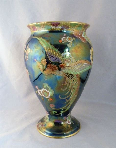 carlton ware ceramics 269 best images about p carlton ware ausztr 225 lia on