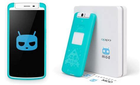 Hp Oppo Layar 6 Inci oppo n1 mini layar sentuh 5 inci hd processor octa