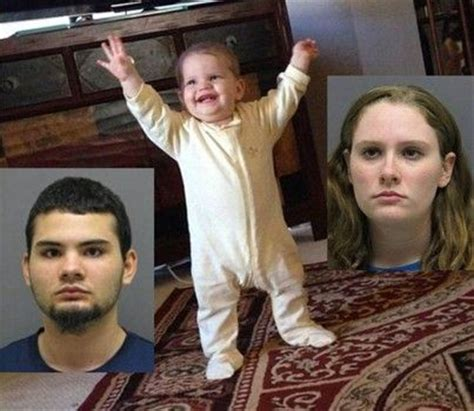 baby dies in crib baby dies after being left alone and unchecked in crib for