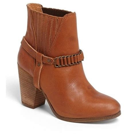 12 best my style images on zapatos