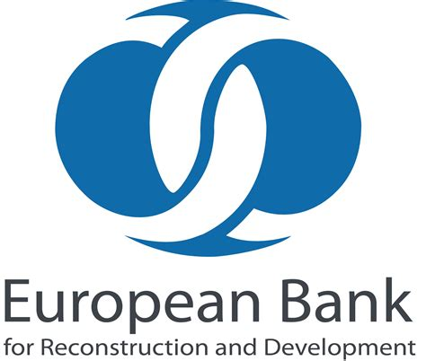 europ bank welcome to orient