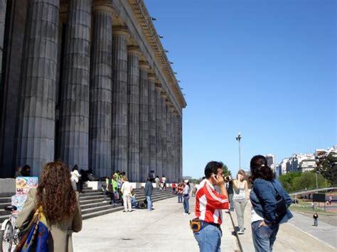 Mba Argentina Uba by Universidad De Buenos Aires Uba Facultad De Derecho