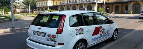 radiotaxi pavia radio taxi h24 bitcoin accepted