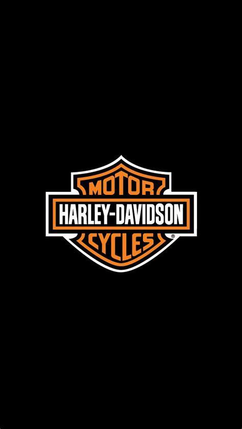 harley davidson wallpaper android google harley davidson iphone 5 wallpaper motorcycles