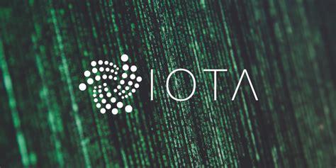 bitconnect nedir iota y 252 ksek işlem hacmiyle ethereum ve bitcoin cash i