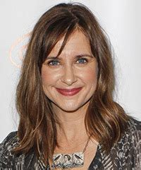 kellie martin short haircut top ricky martin celebrity hair styles latest