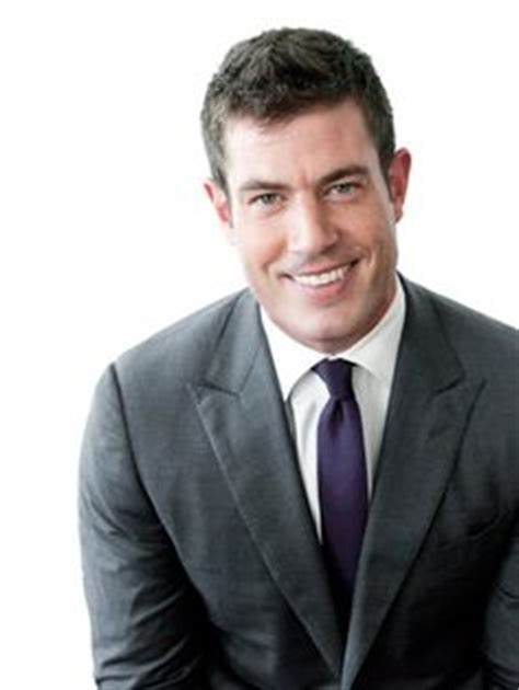 jesse palmer new haircut men s hair on pinterest