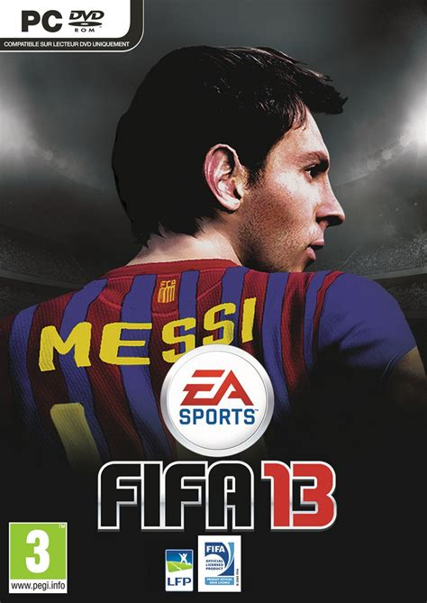 fifa 12 full version download pc fifa 12 repack full version pc games download free autos