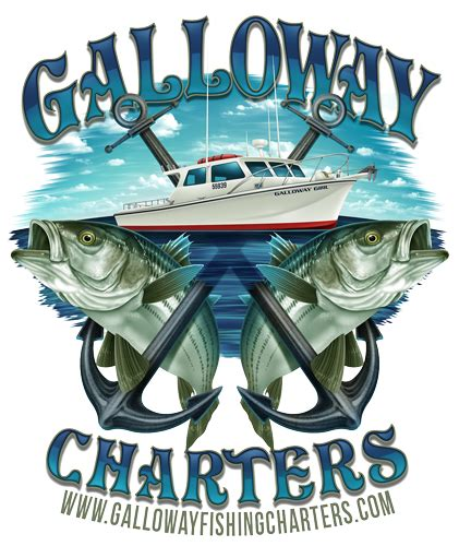 party boat fishing annapolis galloway charters full time fishing charter boat in