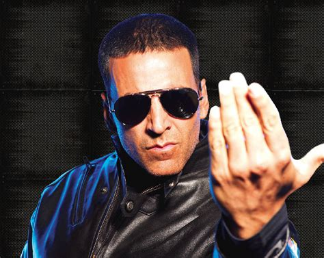 film action akshay kumar akshay kumar movies list list of akshay kumar best
