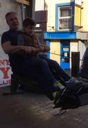 charity letterkenny letterkenny rugby host charity row for autism awareness