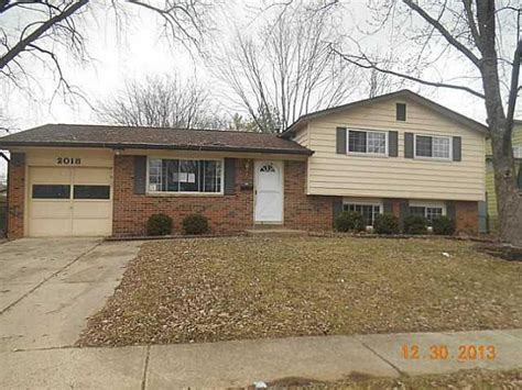 house for sale in columbus ohio 43229 house for sale in columbus ohio 43229 43229 houses for sale 43229 foreclosures