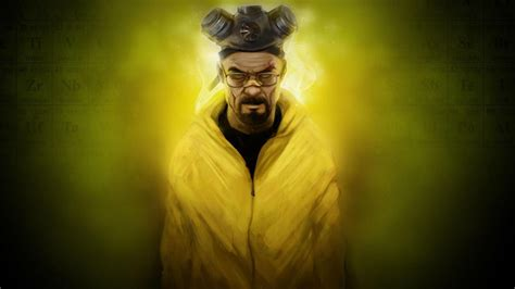 colour themes breaking bad breaking bad walter white wallpapers new hd wallpapers