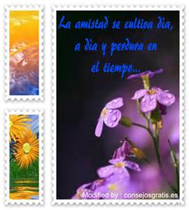 mensajes e imagenes de amistad psra una hermana 187 nuevos y bonitos mensajes de amistad frases de amistad